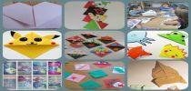 collage_fotorwys