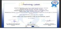 etw_certificate_180754_en