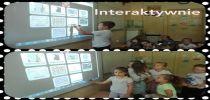 interaktywnie